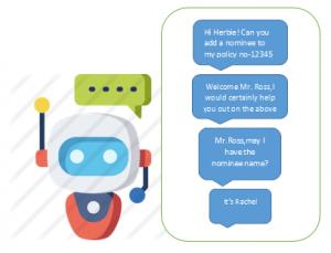 herbie-insurance-bot-1