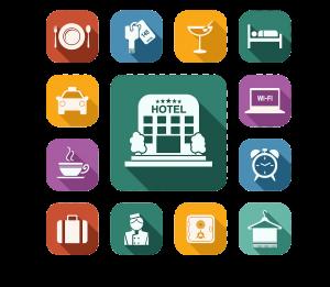 hotel-chatbot-herbie