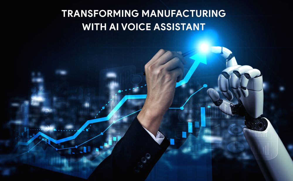 transforming-manufacturing-with-ai-voice-assistant
