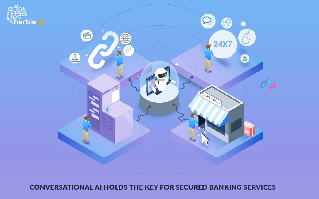 conversational-ai-holds-the-key-for-secured-banking-services